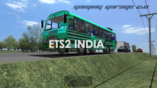 TNSTC BUS TRAFFIC BETA