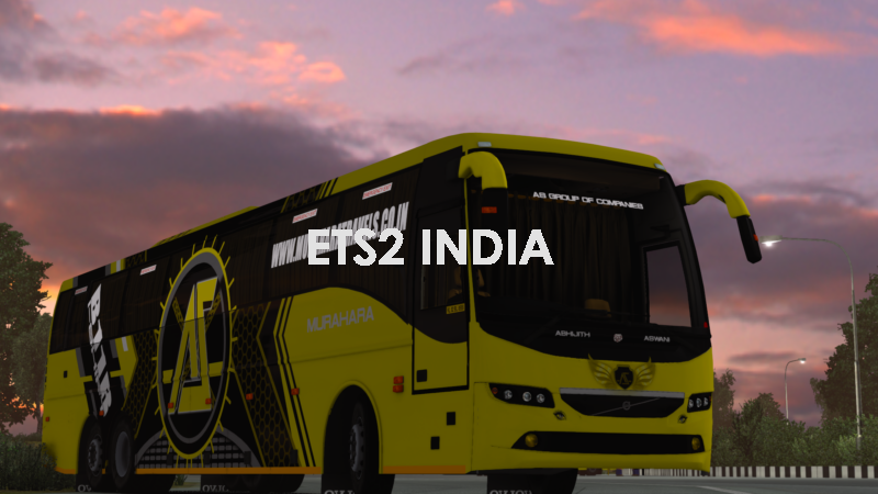 VOLVO PX AND FACELIFT SEMISLEEPER PACK FOR ETS 2 [SALE MOD]
